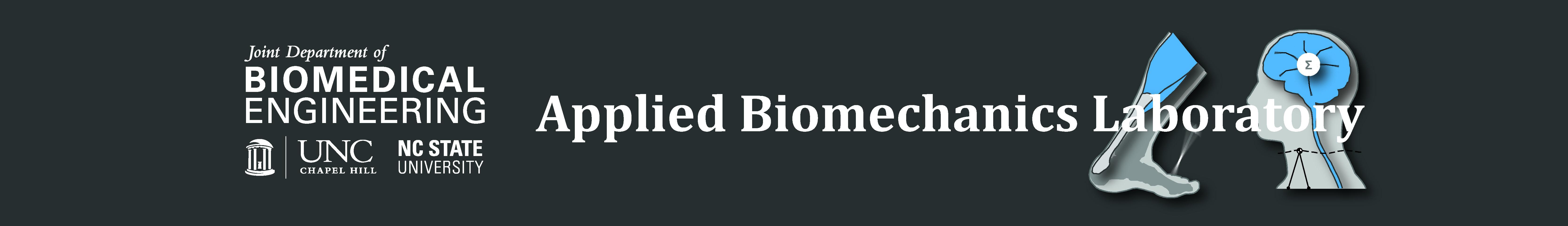 The Applied Biomechanics Lab